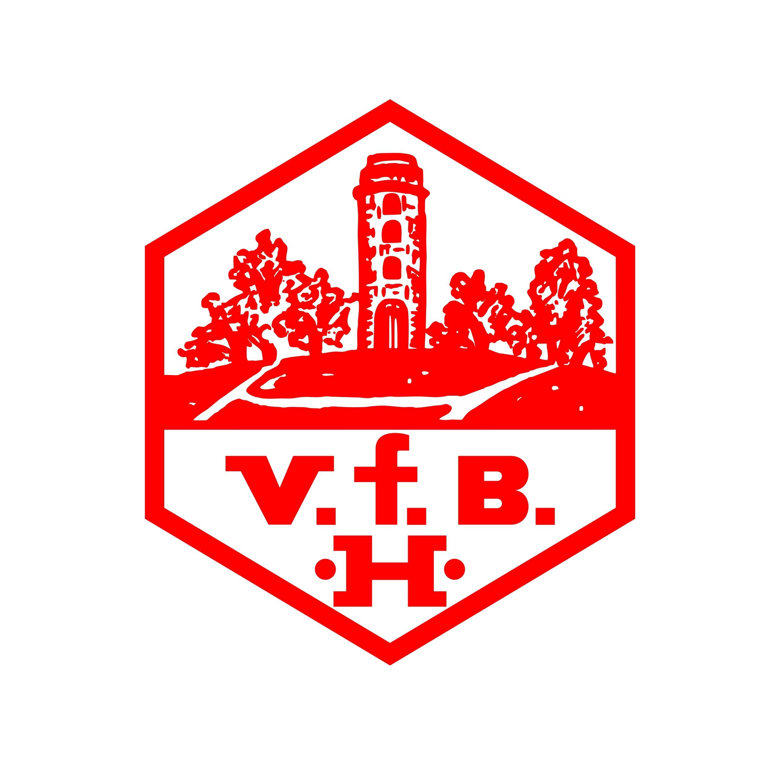 Der VfB feiert 100jähriges Jubiläum!