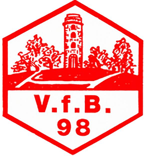 Die SG TVK II / VfB II verliert ihr erstes Saisonspiel 2019/2020