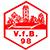 VfB Helmbrechts 98 e. V.